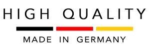 tysk kvalitet - made in germany slagterimaskiner fra tyskland