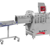 Portionscutter - slicer